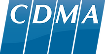 CDMA Logo Full Color Transparent.png