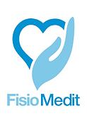 Fisiomedit Logo.png