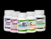 Vitamins_Cluster.png
