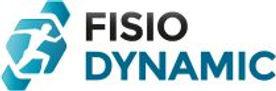 FISIODYNAMIC-logo.jpg