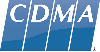 CMYK CDMA Logo.png