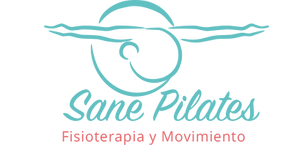 sane-pilates-logo.png