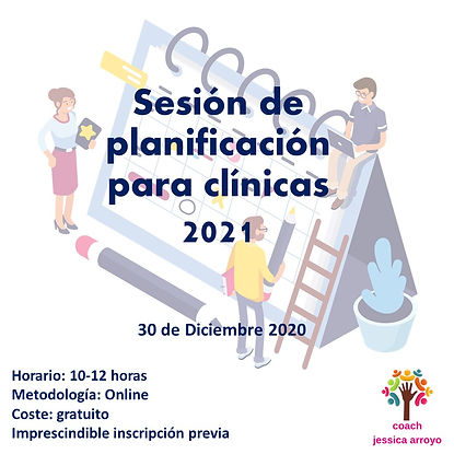 Planificación clínicas 2021.jpg
