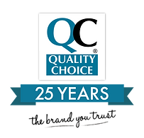 V2_25th anniversary logo design_Vertical