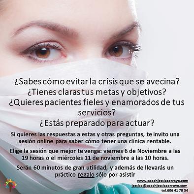 Invitación_Noviembre_3.png