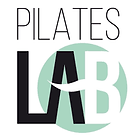 pilates lab.png