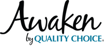 2021 Awaken Logo Registered.png