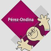 perez-ondina-fisioterapia-y-osteopatia.j