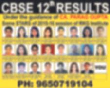 Result_2015-16_board.jpg