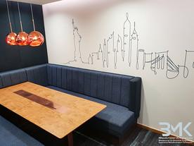 New York Room.jpg