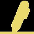 IAE design icons_DESIGN.png