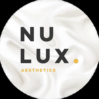 Nu Lux Logo circle-01.png