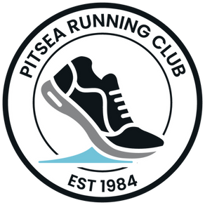 Welcome to our new Logo & Kit!
