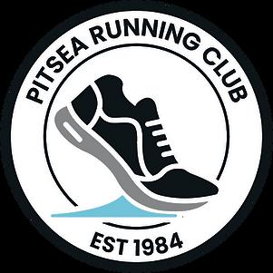 Pitsea Running Club Logo.png