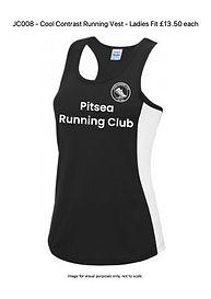 Pitsea Running Vest Ladies Fit.jpg