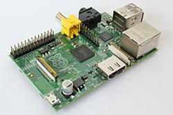 220px-RaspberryPi