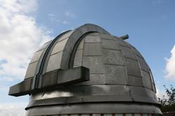 Sternwarte Demmin