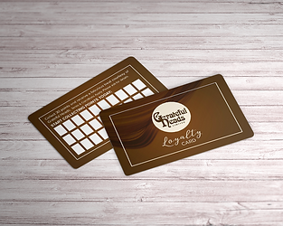 Grateful Heads Loyalty Card.png