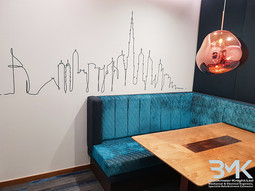 Dubai Room.jpg