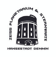 Astronomiestation Demmin