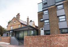 New Belvedere House Outside 1.jpg