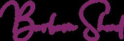 Barbara Shead Logo_no strap-01.png