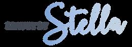 BBS Logo horizontal-01.png