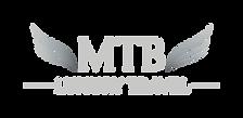 MTB LGREY_WEB-01.png