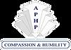 APHP-logo_IAE-01.png