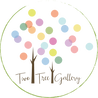 Two tree Logo.png