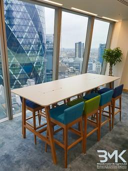 Open Office Space 02.jpg