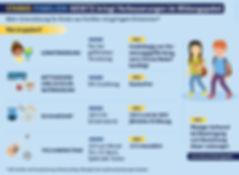 infografik-starke-familien-gesetz