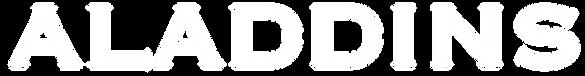Aladdins Logo white-01.png