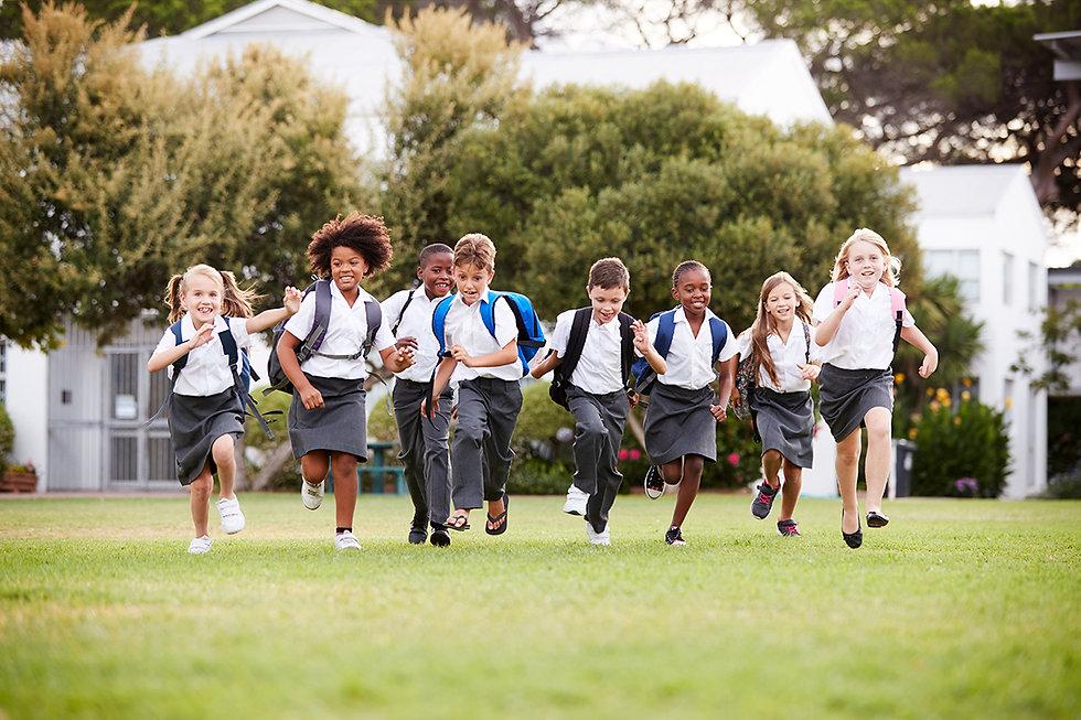 Children running packed with smiles.jpg