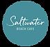 saltwater-1.png
