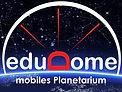 eduDome-mobiles Planetarium