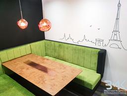 Paris Room.jpg