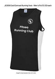 Pitsea Running Vest Mens Fit.jpg
