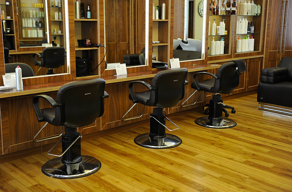Essex Hair Salon Chairs.jpg