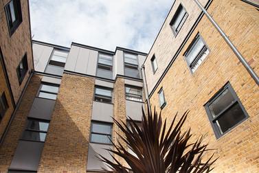 New Belvedere House Outside.jpg