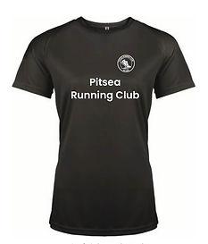 Pitsea Running T Shirt Ladies Fit.jpg