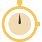 Nu Lux icons_Duration.png