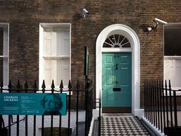 Charles Dickens Museum.jpg