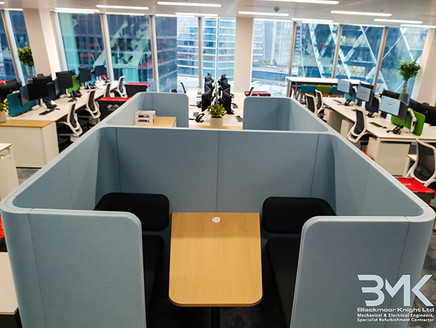 Open Office Space 01.jpg
