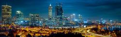 Perth lights.jpg