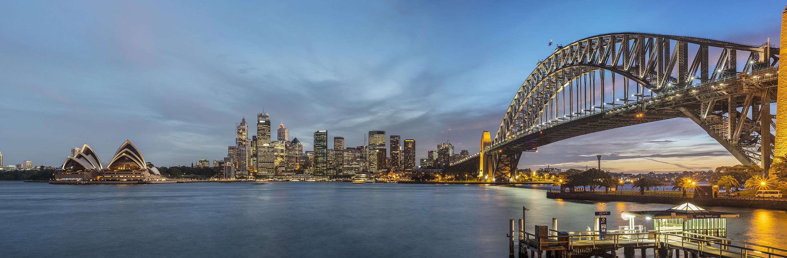 Sydny_Skyline_panorama06b_2560.jpg