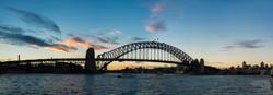 Barbour Bridge Panorama.jpg