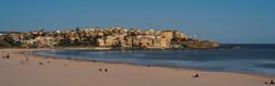 Bondi Beach01a_2560.jpg
