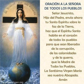 SEÑORA_DE_TODOS_LOS_PUEBLOS.jpg