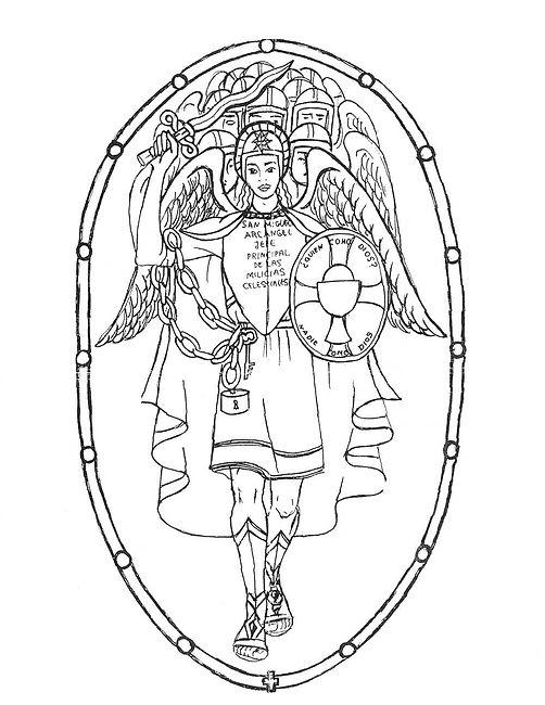 Coraza-Trinitaria-San-Miguel-Arcangel-10